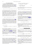 PDF (2262 KB) - AIAA - The American Institute of Aeronautics and ... - Page 5