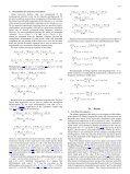 PDF (2262 KB) - AIAA - The American Institute of Aeronautics and ... - Page 6