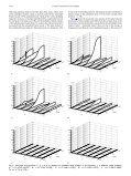 PDF (2262 KB) - AIAA - The American Institute of Aeronautics and ... - Page 7
