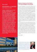 Geschiedenis van Enschede - Page 2