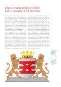 Geschiedenis van Enschede - Page 3