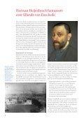Geschiedenis van Enschede - Page 4