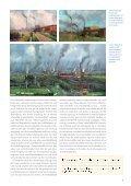 Geschiedenis van Enschede - Page 5