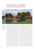 Geschiedenis van Enschede - Page 6
