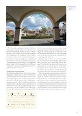 Geschiedenis van Enschede - Page 7