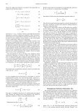 Role of Initial Conditions in Establishing Asymptotic Flow Behavior - Page 3