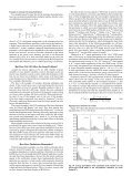Role of Initial Conditions in Establishing Asymptotic Flow Behavior - Page 6