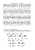 Two-point similarity in the round jet - OPUS4 - Page 3