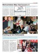 Boulevard Dachau Januar 2015 - Seite 7