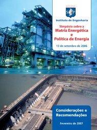 arqnot90.pdf - Instituto de Engenharia