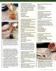 Wax Primer - Page 4