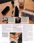 Wax Primer - Page 5