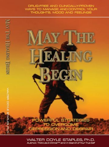 """""""May the Healing Begin"""" - Click here - Kingston Branch - RMC Club"""