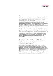 Download DISAN-Planung-Staubsauganlagen.pdf - Solar-Partner Süd