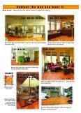 Radiant Heating Brochure.qxd - Watts Water Technologies, Inc. - Page 3