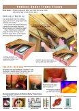 Radiant Heating Brochure.qxd - Watts Water Technologies, Inc. - Page 4