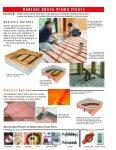 Radiant Heating Brochure.qxd - Watts Water Technologies, Inc. - Page 5