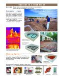 Radiant Heating Brochure.qxd - Watts Water Technologies, Inc. - Page 6