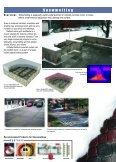 Radiant Heating Brochure.qxd - Watts Water Technologies, Inc. - Page 7