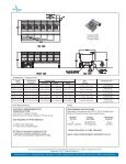B-P30-14 - Ultrafryer Systems - Page 2