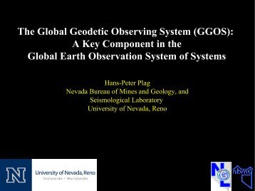 pdf/7487 KB - GGOS Portal