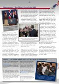 Newsletter_May 2010 - Embassy of the United States Oslo, Norway - Page 2