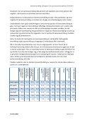Kameraovervåking_6_nettversjon - Page 5