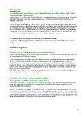 Natur- und Umweltlernen in der Kita – Ideen aus der Praxis - Page 2