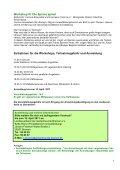Natur- und Umweltlernen in der Kita – Ideen aus der Praxis - Page 3
