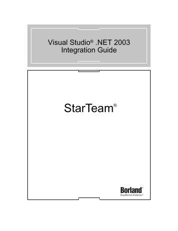 sap crystal reports for visual studio 2010 tutorial pdf