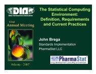 Download PDF - Pharmastat