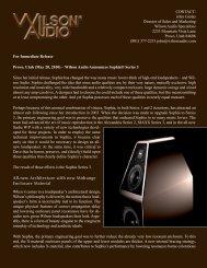 Sophia S3 Press.pdf - avcat
