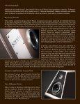 Sophia S3 Press.pdf - avcat - Page 2