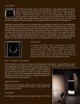 Sophia S3 Press.pdf - avcat - Page 3