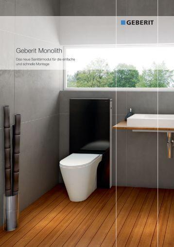 monolith. Black Bedroom Furniture Sets. Home Design Ideas