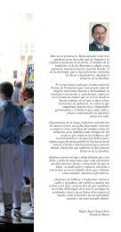 Programa_Fiestas_de_Primavera_2014