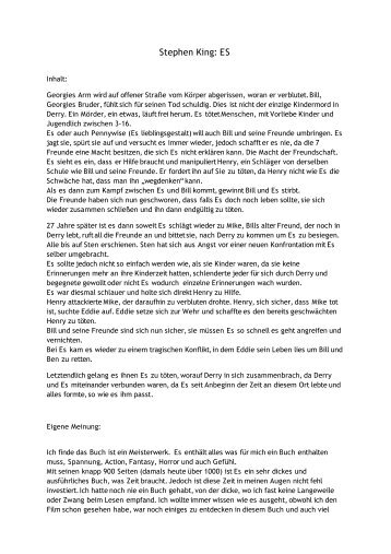 Berufskolleg Bonn Duisdorf anmeldeformular berufsschule berufskolleg bonn duisdorf