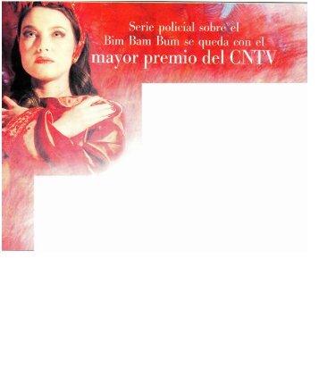 LitoralPress Monitoreo y análisis de medios, grupo IFAT - CNTV