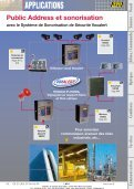 Sonore - V ocal - Audin - Page 7