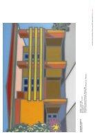 HOWARD ARKLEY SUPERB + SOLID - Page 2
