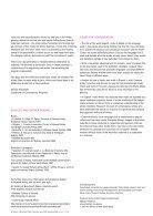 HOWARD ARKLEY SUPERB + SOLID - Page 4