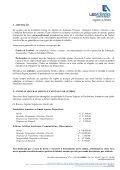 Condições gerais - Associação de Futebol de Beja - Page 2