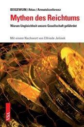 www.vsa-verlag.de-Beigewum-Mythen-des-Reichtums