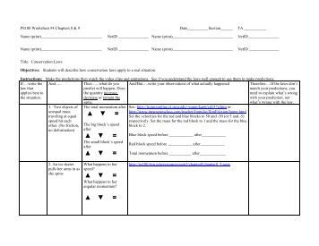 unit 4 culture clip 4c bonfire night worksheet. Black Bedroom Furniture Sets. Home Design Ideas