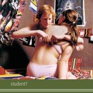 LOs studentbrosjyre - El og it forbundet
