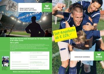 kinder - 14 ka-Trikots + shorts oi - setpreis 532 - Sporttrikot