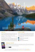 Canada & Alaska 2015 - Page 2