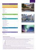 Canada & Alaska 2015 - Page 5