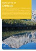 Canada & Alaska 2015 - Page 6