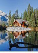 Canada & Alaska 2015 - Page 7